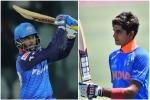 IND vs WI: धवन की वापसी मुश्किल, ODI सीरीज में खुल सकती है इन 4 बल्लेबाजों की किस्मत