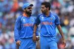 IND vs WI : वनडे सीरीज से पहले भारत को लग सकता है झटका, टीम मैनेजमेंट नहीं लेना चाहेगा ये जोखिम