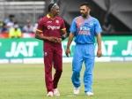 ICC T20 World Cup में भारत के लिये खेलते नजर आयेंगे एमएस धोनी: ड्वेन ब्रावो