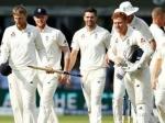 दक्षिण अफ्रीका के खिलाफ इंग्लैंड ने घोषित की टेस्ट टीम, वापस लौटे यह दिग्गज खिलाड़ी