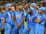 जानें ICC T20 World Cup में दूसरा खिताब जीतने से कितनी दूर विराट सेना, क्या कहते हैंं आंकड़े