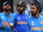 IND vs WI: सिर्फ 1 छक्के से हिटमैन रचेंगे इतिहास, विराट- रोहित में होगा मुकाबला, देखें आंकड़े