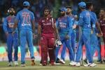 T-20 : भारतीय टीम से हुई 2 बड़ी गलतियां, नहीं तो बदल सकता था मैच का नतीजा