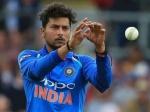 1st ODI, IND vs WI: 198 गेंद, जीरो विकेट, चेन्नई में स्पिनर्स ने बनाया शर्मनाक रिकॉर्ड, देखें आंकड़े