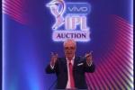 IPL Auction 2020: आखिरी समय में बदल सकता है नीलामी का स्थान, जानें क्या है कारण