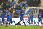 ISL-6 : ओडिशा और हैदराबाद के बीच होगी टक्कर, दोनों की नजरें दूसरी जीत पर
