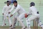 Ranji Trophy: झारखंड ने तोड़ा रणजी ट्रॉफी का 85 साल पुराना इतिहास, ऐसा करने वाली पहली टीम बनी