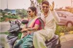 इस क्रिकेटर को शादी करके स्कूटी पर बैठाकर ले गई दुल्हन , देखें खास तस्वीरें
