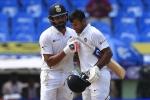 टेस्ट में इस साल रहा मयंक अग्रवाल का दबदबा, ये रहे टाॅप-5 भारतीय बल्लेबाज