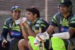 पाकिस्तानी क्रिकेटर ने कबूला- हांं मैने फिक्सिंग की, 2 खिलाड़ियों को भी दिए थे पैसे