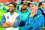 'पाकिस्तान टीम में दरार है, कृप्या इसे सुलझाएं अन्यथा भविष्य में बहुत महंगा पड़ेगा'
