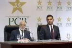 पाकिस्तान में लौटा इंटरनैशनल क्रिकेट, अब इस देश को दिया न्यौता