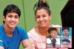 'ठोक दिया ठीक किया' फोगाट बहनों ने हैदराबाद कांड के आरोपियों के एनकाउंटर पर जताई खुशी