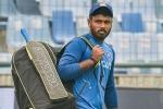 2nd T20, IND vs WI: क्या संजू सैमसन को मिलेगी जगह, जानें कैसी हो सकती है प्लेइंग XI