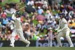 दक्षिण अफ्रीका की टेस्ट टीम का कप्तान बनना चाहते हैं डील एल्गर