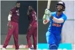 शिवम दुबे ने एक ओवर में बटोर लिए 26 रन, धुनाई होती देख ऐसी हरकत करने लगे पोलार्ड