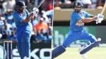 1st T20, IND vs WI: किंग कोहली ने छोड़ा रोहित शर्मा को पीछे, नाम किया विराट रिकॉर्ड