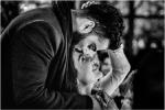 'सिर्फ प्यार है और कुछ नहीं' सालगिरह माैके पर कोहली ने अनुष्का संग शेयर की रोमांटिक तस्वीर