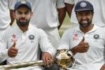 ऑस्ट्रेलिया में भारत की ऐतिहासिक जीत पर वकार यूनिस के बिगड़े बोल, भड़क सकते हैं भारतीय फैन्स