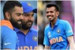 2nd T20, IND vs WI: बड़े रिकॉर्ड की दहलीज पर विराट कोहली, बनेंगे पहले भारतीय खिलाड़ी, देखें आंकड़े