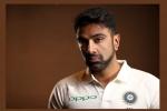 आर अश्विन ने बताया कैसे बायो बबल खिलाड़ियों को ला रहा करीब, खुद रोटेशन पॉलिसी का कर रहे हैं पालन