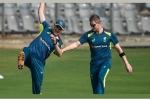 IND vs AUS: मार्नस लाबुशेन ने दी भारतीय टीम को चुनौती, कहा- आसान नहीं होगी जीत