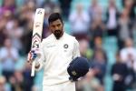 टेस्ट टीम में वापसी कर सकते हैं केएल राहुल, फिटनेस तय करेगी हार्दिक का चयन