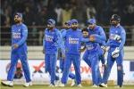IND vs AUS Live Score 3rd ODI: सीरीज का फाइनल आज, कुछ देर में होगा टॉस
