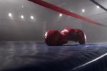 सर्बिया में 9वें नेशन कप में भारतीय बॉक्सरों ने जीते 4 सिल्वर मेडल