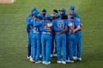 IND vs NZ: जानिए दूसरे टी20 में कैसा रहेगा मौसम और पिच का मिजाज