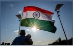 'नशा ये हिंदुस्तान की शान का है': खेल जगत ने इस अंदाज में दी गणतंत्र दिवस की बधाई