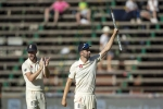 ENG vs SA: इंग्लैंड ने 191 रनों से जीता चौथा टेस्ट, 3-1 से नाम की सीरीज