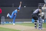 IND vs NZ Live Score 3rd T20: सीरीज जीतने के इरादे से आज तीसरा मुकाबला खेलेगा भारत