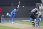 बुमराह ने फेंका करियर का सबसे महंगा सुपर ओवर, फिर भी जीत गया भारत