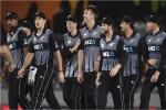 NZ vs PAK: पाकिस्तान के खिलाफ मैच से पहले न्यूजीलैंड को लगा बड़ा झटका, विश्वकप से बाहर हुए लॉकी फर्ग्यूसन