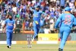 IND vs AUS: बाजुओं पर काली पट्टी बांधकर उतरी टीम इंडिया, जानिए क्यों
