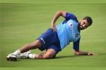 ये है चोटिल प्लेयर्स की पूरी लिस्ट जिनका टीम इंडिया में जल्द वापसी करना है जरूरी