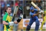 कोहली या स्मिथ? पूर्व कंगारू खिलाड़ी ने बताया कौन है तीनों फार्मेट में बेस्ट