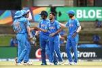 U19 CWC: भारत के साथ एशिया की इन 3 टीमों ने की क्वार्टर फाइनल में जगह पक्की