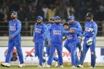 IND vs AUS: क्या बेंगलुरु में बारिश बनेगी विलेन, कैसा रहेगा पिच का मिजाज