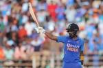 IND vs AUS: 3 मीडिल ऑर्डर बल्लेबाजों के वीडियो देखकर राहुल ने किया कमाल