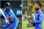 कोहली ने बताया पिछली बार से बेहतर थी ऑस्ट्रेलियाई टीम, फिर भी कैसे जीता भारत