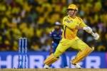 IPL 2020: जानिए कितनी है धोनी और चेन्नई सुपर किंग्स के बाकी खिलाड़ियों की सैलरी