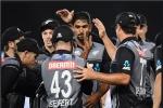 कीवी गेंदबाज ने बनाया भारत के खिलाफ सबसे ज्यादा टी20 विकेट लेने का रिकॉर्ड