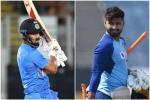IND vs NZ: टीम में पंत की वापसी के सवाल पर केएल राहुल ने दिया ये जवाब