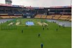 IND-AUS ODI में कर्नाटक क्रिकेट संघ ने की 1 गलती, दिया 50,000 रुपए का जुर्माना