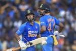 'गलत है, कोई तुक नहीं'- पंत को तीसरे ODI में ना खिलाने पर भड़का पूर्व कंगारू बल्लेबाज