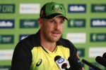 IND vs AUS:ऑस्ट्रेलियाई कप्तान ने बताया भारत से क्यों हार गये कंगारू, यहां पड़ गये कमजोर