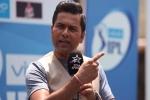 आकाश चोपड़ा ने भारत-पाक खिलाड़ियों से चुनी ऑल टाइम टेस्ट 11, कप्तानों से भरी है टीम