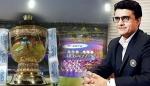 सीएसी से कटा गौतम गंभीर का पत्ता, IPL 2020 को लेकर हो सकता है यह बड़ा फैसला